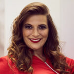 Raquel Zita Gomes